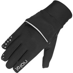 Nofel Basic Gloves