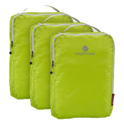 Eagle Creek Pack-It Specter Cube Set Medium (Full Cube)