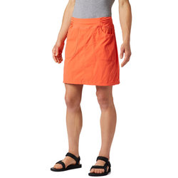 Mountain Hardwear Dynama™ Skirt - Women's