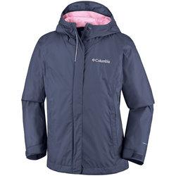 Columbia Arcadia™ Jacket - Kid's