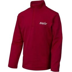 Swix Focus Midlayer Top - Men's