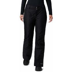 Columbia Bugaboo™ Omni-Heat Pant - Women's