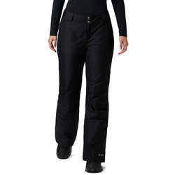Columbia Bugaboo™ Omni-Heat Insulated Snow Pant - Women's