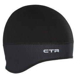 CTR Mistral Combo Skully