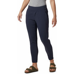 Mountain Hardwear Dynama™ Ankle Pant - Women's