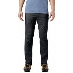 Mountain Hardwear Hardwear AP™ Pant - Men's