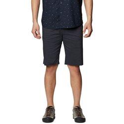 Mountain Hardwear Hardwear AP™ Short - Men's