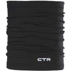 CTR Mistral Tube