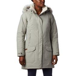 Columbia Icelandite™ TurboDown™ Jacket - Women's