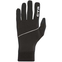 CTR Mistral Glove Liner