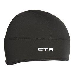 CTR Mistral Skully