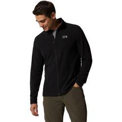 Mountain Hardwear Microchill™ 2.0 Jacket - Men's