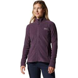 Mountain Hardwear Microchill™ 2.0 Jacket - Women's