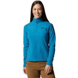 Mountain Hardwear Microchill™ 2.0 Pullover - Women's