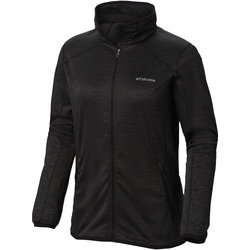 Columbia Sapphire Trail™ Fleece Jacket - Women's