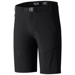 Mountain Hardwear Chockstone™ Hike Short - Men's