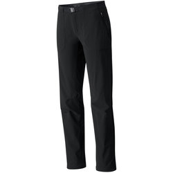Mountain Hardwear Chockstone™ Hike Pant - Women's