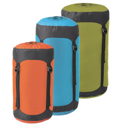 Sea to Summit Compression Sack