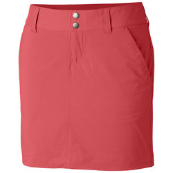 Columbia Saturday Trail™ Skort - Women's