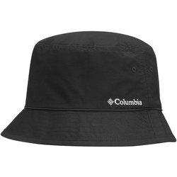 Columbia Pine Mountain™ Bucket Hat