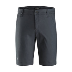 Arcteryx Atlin Chino Short - Men's