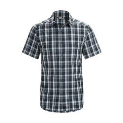 Arcteryx Brohm SS Shirt - Men's