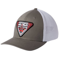 Columbia PFG Mesh Stateside™ Ball Cap
