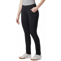 Columbia Anytime Casual Pull On Pant - Women's