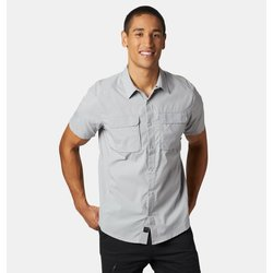 Mountain Hardwear Canyon Pro™ Short Sleeve Shirt - Men's