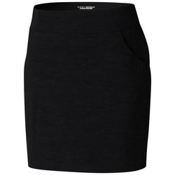 Columbia Anytime Casual™ Print Skort - Women's