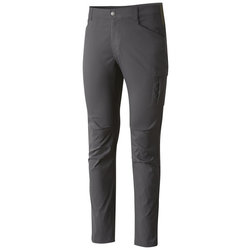 Columbia Outdoor Elements™ Stretch Pant