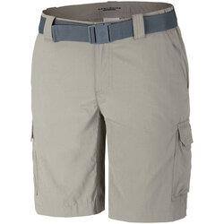 Columbia Silver Ridge II Cargo Shorts