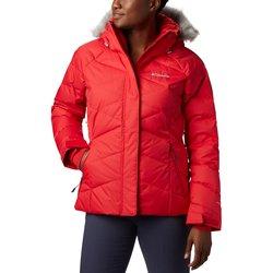 Columbia Lay D Down™ II Jacket - Women's