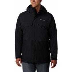 Columbia Cushman Crest™ Interchange Jacket - Men's