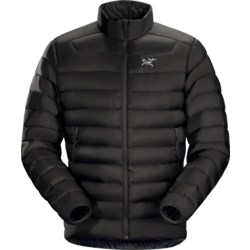 Arcteryx Cerium LT Jacket - Men's