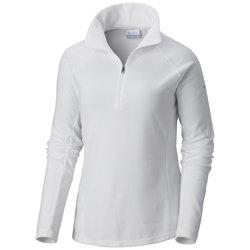 Columbia Glacial™ IV Half Zip Fleece - Women's