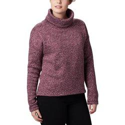 Columbia Chillin™ Fleece Pullover - Women's