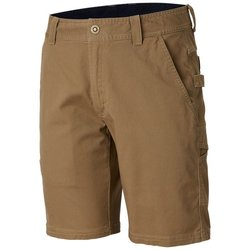 Columbia Ultimate Roc™ Flex Short- Men's