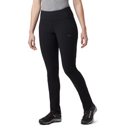 Columbia Back Beauty™ Highrise Warm Winter Pant - Women's