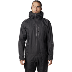 Mountain Hardwear Exposure/2™ Gore-Tex Paclite® Jacket - Men's