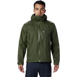 Mountain Hardwear Exposure/2™ Gore-Tex Paclite® Jacket - Men's - COPY