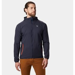 Mountain Hardwear Kor Preshell™ Hoody - Men's