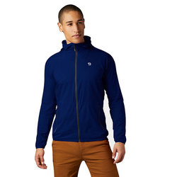 Mountain Hardwear Kor Preshell™ Hoody - Men's