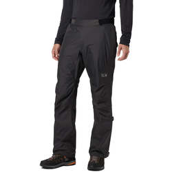 Mountain Hardwear Exposure/2™ Gore-Tex Paclite® Pant - Men's