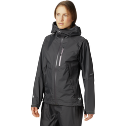 Mountain Hardwear Exposure/2™ Gore-Tex Paclite® Jacket - Women's