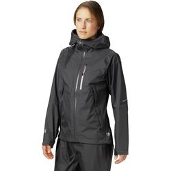 Mountain Hardwear Exposure/2™ Gore-Tex Paclite® Jacket - Women's