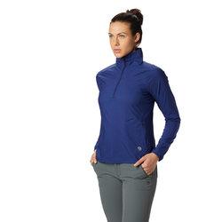 Mountain Hardwear Kor Preshell™ Pullover - Women's