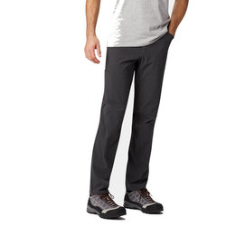 Mountain Hardwear Logan Canyon™ Pant - Men's
