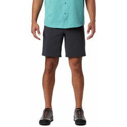 Mountain Hardwear Logan Canyon™ Short 9