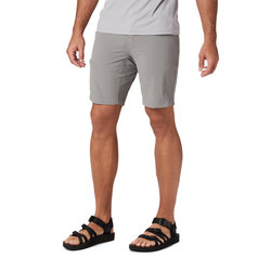 Mountain Hardwear Logan Canyon™ Short 9